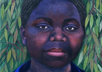 10.-Mwanda