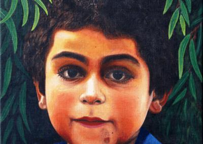 12.-Rafael